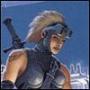 Прикольна картинка для аватарки из категории Фентезі #1210