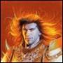 Гарна картинка для аватарки из категории Фентезі #1212