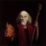 Гарна картинка для аватарки из категории Фентезі #1219