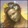Безкоштовна автрака из категории Фентезі #1220