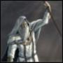Гарна картинка для аватарки из категории Фентезі #1225