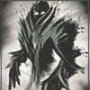 Оригінальна картинка для аватарки из категории Фентезі #1233