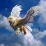 Гарна автрака из категории Фентезі #1236