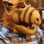 Безкоштовна картинка для аватарки из категории Фільми #1264