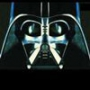 Оригінальна картинка для аватарки из категории Фільми #1287