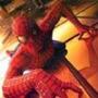 Оригінальна картинка для аватарки из категории Фільми #1297