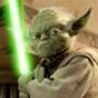 Оригинальная картинка для аватарки из категории Фильмы #1301