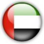 Прикольная ава из категории Флаги #1319