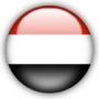 Оригинальная картинка для аватарки из категории Флаги #1321