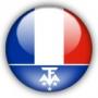 Бесплатная картинка для аватарки из категории Флаги #1330