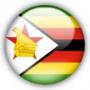 Бесплатная картинка для аватарки из категории Флаги #1331