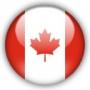 Бесплатная картинка для аватарки из категории Флаги #1336