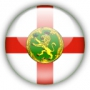 Красивая картинка для аватарки из категории Флаги #1339