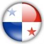 Прикольная картинка для аватарки из категории Флаги #1340