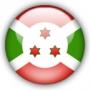 Бесплатная картинка для аватарки из категории Флаги #1343