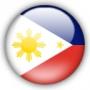 Прикольная ава из категории Флаги #1345