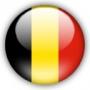 Прикольная ава из категории Флаги #1346