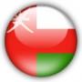 Бесплатная ава из категории Флаги #1354