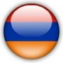 Прикольная картинка для аватарки из категории Флаги #1355