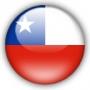 Оригинальная ава из категории Флаги #1372