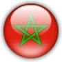 Крутая картинка для аватарки из категории Флаги #1376