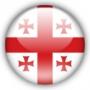Оригинальная картинка для аватарки из категории Флаги #1383
