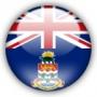 Оригинальная картинка для аватарки из категории Флаги #1384
