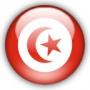 Бесплатная картинка для аватарки из категории Флаги #1394