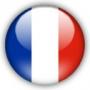 Прикольная картинка для аватарки из категории Флаги #1405