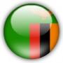 Прикольная картинка для аватарки из категории Флаги #1406