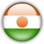 Крутая картинка для аватарки из категории Флаги #1410
