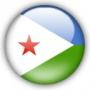 Бесплатная ава из категории Флаги #1415