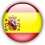 Оригинальная картинка для аватарки из категории Флаги #1419