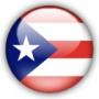 Оригинальная ава из категории Флаги #1420