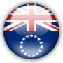 Оригинальная картинка для аватарки из категории Флаги #1424