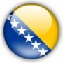 Прикольная ава из категории Флаги #1431