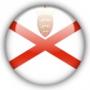 Прикольная ава из категории Флаги #1439