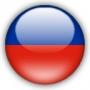 Крутая ава из категории Флаги #1449