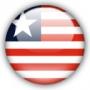 Оригинальная картинка для аватарки из категории Флаги #1458