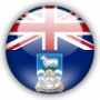 Бесплатная автрака из категории Флаги #1463