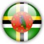 Крутая картинка для аватарки из категории Флаги #1471