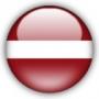 Оригинальная картинка для аватарки из категории Флаги #1472