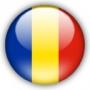 Крутая ава из категории Флаги #1479