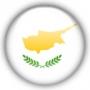 Оригинальная ава из категории Флаги #1480