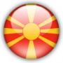 Крутая автрака из категории Флаги #1484