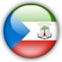 Бесплатная картинка для аватарки из категории Флаги #1485