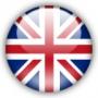 Крутая ава из категории Флаги #1492