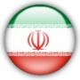 Оригинальная картинка для аватарки из категории Флаги #1493