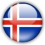 Оригинальная картинка для аватарки из категории Флаги #1501