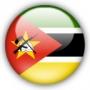 Бесплатная картинка для аватарки из категории Флаги #1509